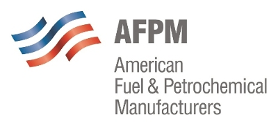 American Fuel & Petrochemical Manufacturers (AFPM) logo